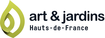 Art & jardins — Hauts-de-France