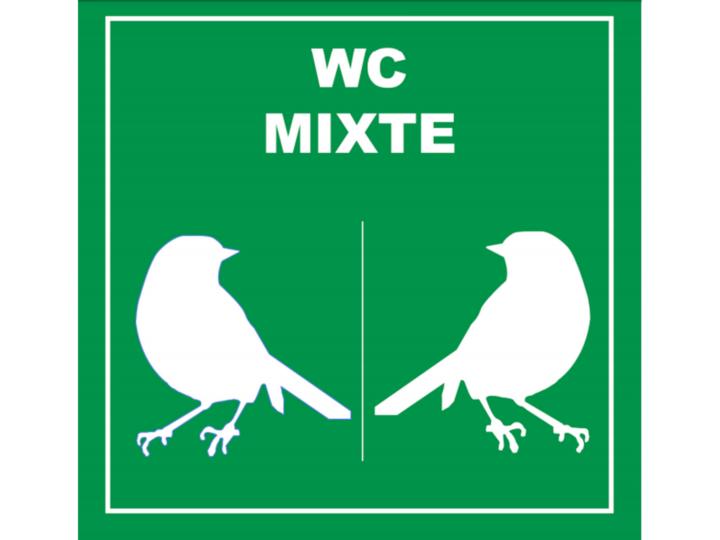 Lerouflaquette Consortium > HÔTEL pour oiseaux de petites tailles, 2020