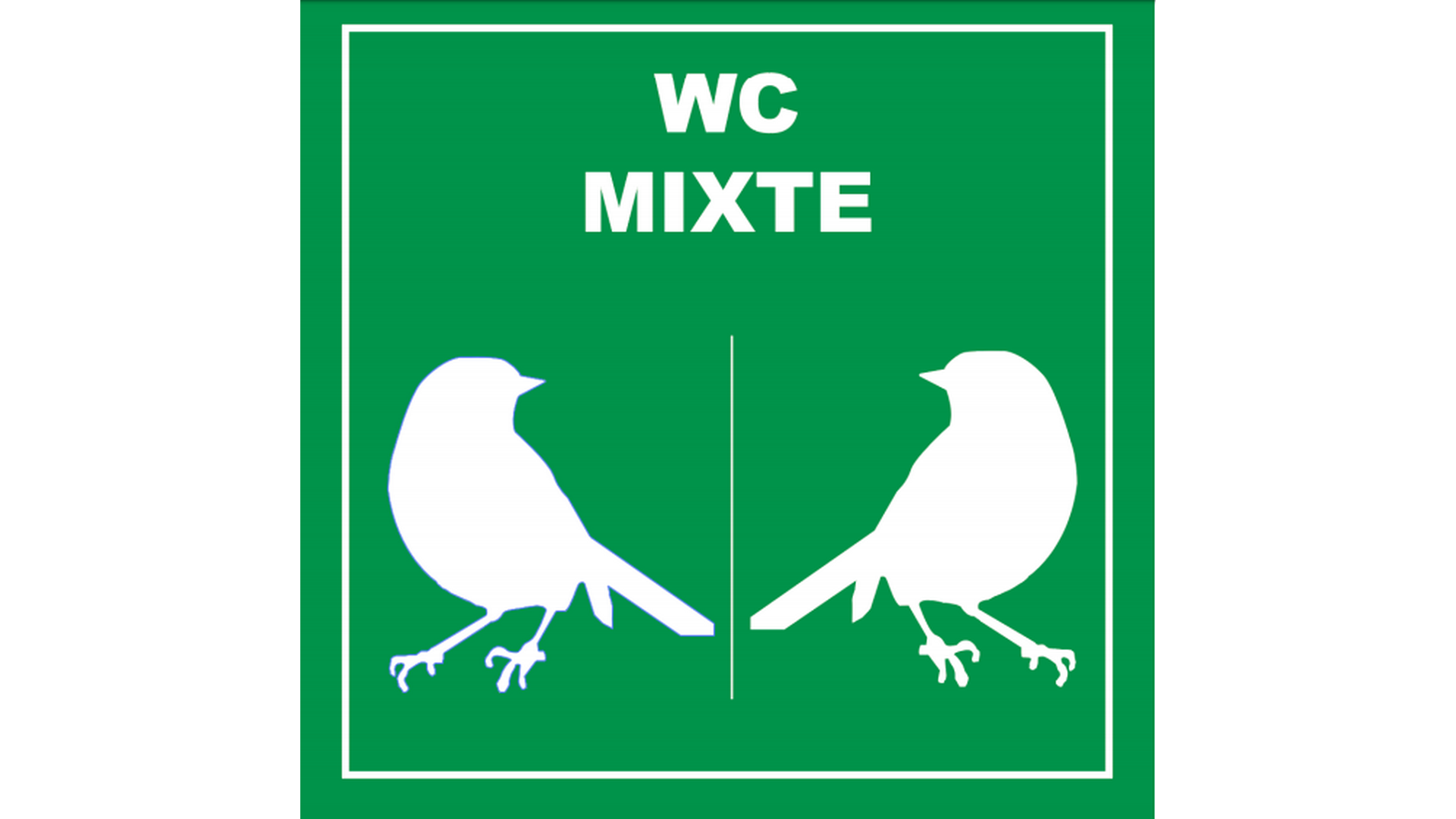 HÔTEL pour oiseaux de petites tailles > Lerouflaquette Consortium, 2020